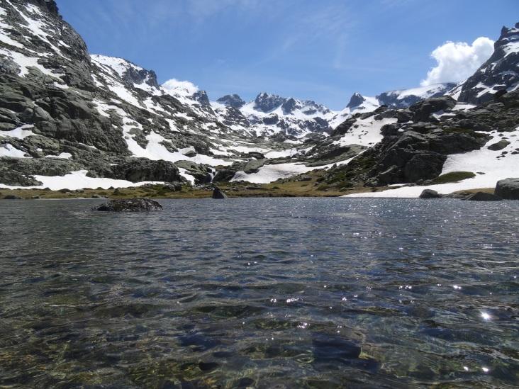 Laguna de Majalaescoba
