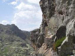 Picos de Gredos