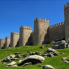 Ávila 2