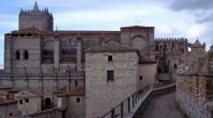 Ávila1