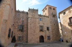 Cáceres 2
