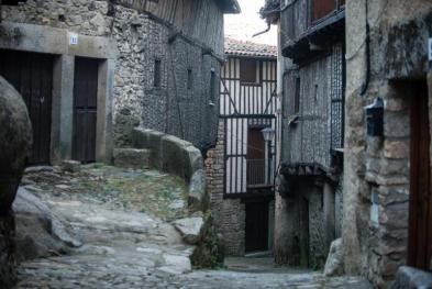 La Alberca.jpg