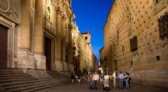 Salamanca 4
