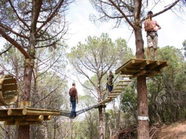 tb_nuestro-parque-de-aventuras