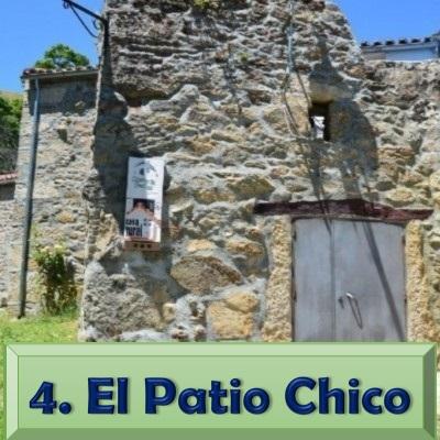 4. El Patio Chico.jpg