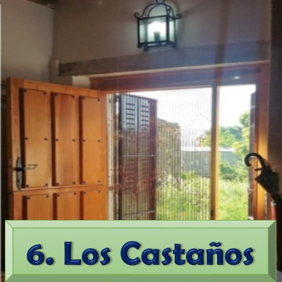 6. Los Castaños.jpg