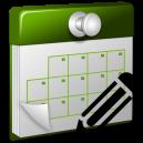 calendario_lapiz